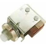 КМД1-1 Кнопка малогабаритная декоративная