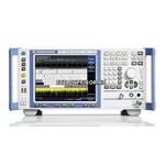 R&S®FSV13 анализатор сигналов