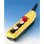 Пульт управления PL05 5-ти кнопочный IP65