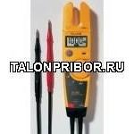 Fluke T5-600 - Тестеры для измерения напряжения