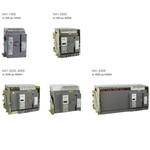 Воздушный авт. выкл. NA1-1000-630M/3P выдвиж., AC220В тип М  (CHINT)