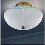 2909/PLP Possoni , Потолочный светильник
