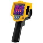 Fluke Ti9 Electrical - Тепловизор