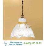 3739 22 AY A Glamour подвесной светильник LuceCrea