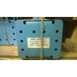 Электромагнит МИС5100 У3