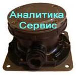 Сигнализатор уровня зерна СУМ-1 У2