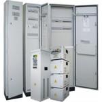 ТРт-6000М IP20 трансформатор разделительный медицинский