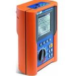 Анализатор качества электроэнергии SIRIUS 89, HT Italia