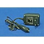 Зарядное устройство к фонарю Экотон-1 ПКФ Экотон