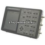 С8-39 осциллограф запоминающий цифровой двухканальный