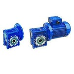 NMRV110 NMRV 110 редуктор  мотор-редуктор