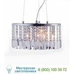 102443 подвесной светильник Mark Slojd