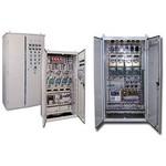 Шкафы управления для дуговой сталеплавильной печи ШРД