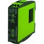 G2CU400V10AL10 (2390600)