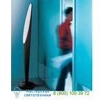 10205 Peggy Indoor / Peggy Outdoor Linea Light торшер