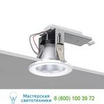 H3011W Brumberg светильник