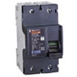 Автоматический выключатель NG125H 2П 16A C | арт. 18715 Schneider Electric