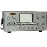 С1-81 осциллограф универсальный