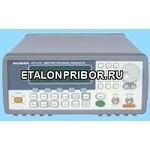 АНР-4040 генератор ВЧ