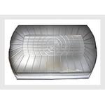 """Низковольтный светодиодный светильник """"ССОП-36-06-36В"""""""