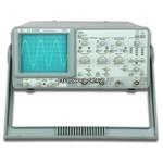 С1-126М осциллограф универсальный