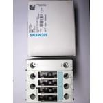 Контактор 40 A, DC 24 V, SIEMENS 3RT1326-1BB40 SIRIUS Германия