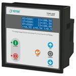 Контроллер управления погружных насосов щитовой 139x139x94 300А