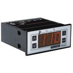 ТРМ501 Реле-регулятор с таймером одноканальный, ОВЕН