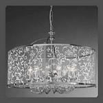 116 L 116/12.02 Graniglia La Lampada, Подвесной светильник