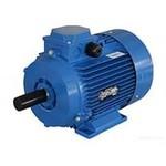 Электродвигатель АИР 132М4 11/1500 кВт/об