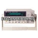 FC-1300 (Ч3-85) - Частотомер