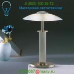 Halogen Table Lamp No. 6243/2 Holtkötter