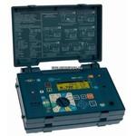 MPI-511 измеритель параметров УЗО