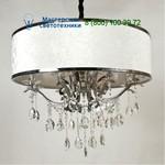 PL5014/8.32 Lucciola подвесной светильник