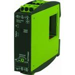 G2TFKN02 24-240VAC/DC (2390110)