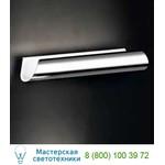 ONDA AP2 CROMO 073781 Ideal Lux настенный светильник