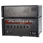 П321 калибратор