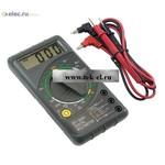 Мультиметры multimeter DT8301 (от 10 шт.)