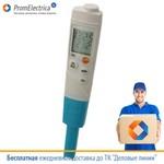 Testo 206-pH1 Анализатор pH 0...14 pH