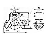 Ушко УСК-40-28