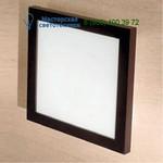 Linea Light потолочный светильник 71909