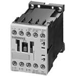 Контактор Siemens Sirius 3RT1016-1AB01/3RT10161AB01, 4 кВт, 9 А, управление 24 В AC