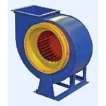 Вентилятор центробежный ВЦ 14-46 (ВР 15-45; ВР 300-45; ВР 280-46) среднего давления.