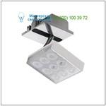 Artemide Architectural M246110 Pad 80