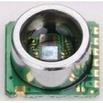 Датчик давления HP02S