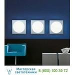 404042363602 Gio настеннопотолочный светильник Leucos