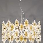 Sofia IDL 488/6, Подвесной светильник