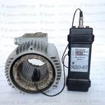 Индикатор дефектов обмоток электрических машин