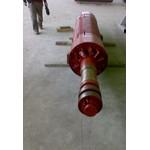 ротор электродвигателя СТД 10 000