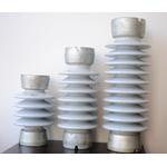 Изоляторы керамические опорные типа ОФР